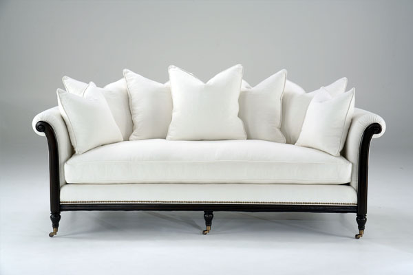Stunning White Sofas and Loveseats 600 x 400 · 48 kB · jpeg